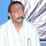 Malli Vachindha Movie Pressmeet (17).jpg