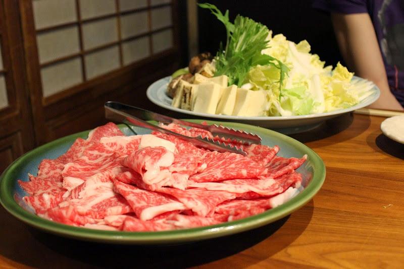 2014 Japan - Dag 1 - marjolein-IMG_0216-0135.JPG