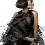 f%25C3%25A1ceis-black-hair-style-13.jpg