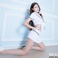[Beautyleg]2015-10-30 No.1206 Xin 0015.jpg