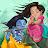 naresh kumar avatar image