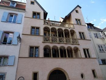 2017.08.23-031 maison des chevaliers de Saint-Jean