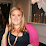 Katherine Tarbox's profile photo