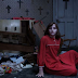 Man dies while watching Conjuring 2 and his body goes missing.