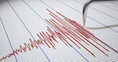 عاجل: زلزال  بقوة 5.2 ريختر يضرب القاهرة ومركزه تركيا