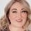 Chloe Kepner's profile photo