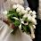 Wedding Flowers's profile photo