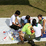 Jamboree Londres 2007 - Part 1 - WSJ%2B5th%2B195.jpg