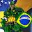 Leandro Cash's profile photo