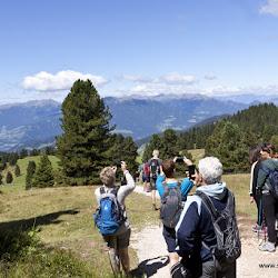 Wanderung Villnösstal 22.08.16-6913.jpg