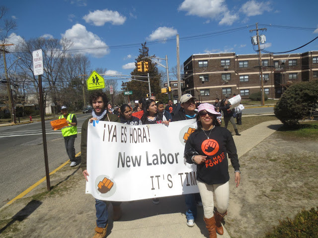 NL- intl domestic workers day march lkwd - IMG_0514.JPG