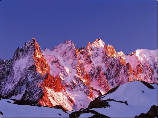 Les Aiguilles, French Alps.jpg