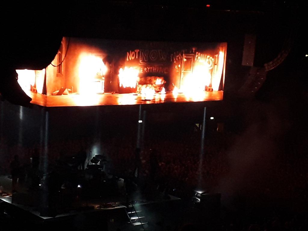 [Arcade+Fire+at+Wembley+Arena+12+April+2018+%287%29%5B3%5D]