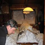 Szkolenie zimowe UIMLA