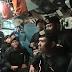 事故前に合唱 動画公開…沈没した潜水艦を発見、艦体は3つに分裂していた
