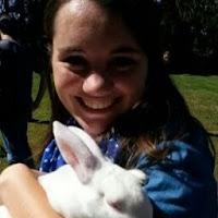 Megan Fraser's avatar