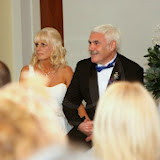 THE WEDDING OF JULIE & PAUL - BBP134.jpg