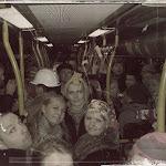 03.12.11 Kaadreid aegadetagusest viisaastakupeost - fotod pole küll hästi säilinud aga funk sama! - AS03DETS11KOLHOOS-002SM.jpg
