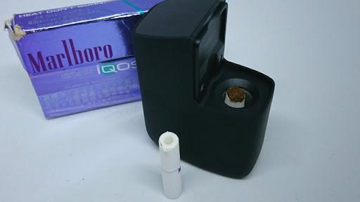 DSC 7405 thumb%255B2%255D - 【ヴェポライザー】WEECKE Fenix mini(ウィーク・フェニックス・ミニ)スターターキットヴェポライザーレビュー。うますぎィ!!上級者も満足できる熱対流式採用モデル!【電子タバコ/葉タバコ/ヴェポ】