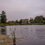 20140902_Fishing_Voloshky_009.jpg