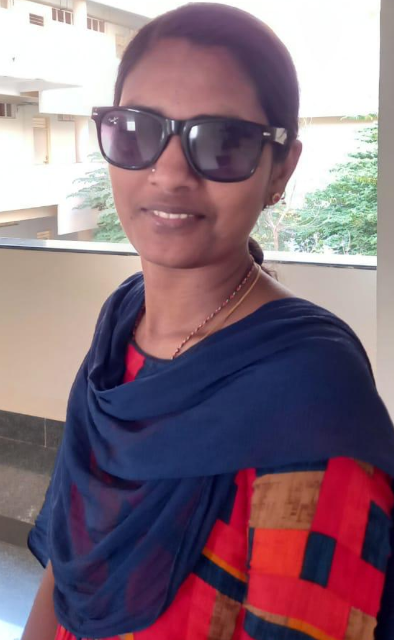 Medical College Staff died suspiciously | ಮೆಡಿಕಲ್ ಕಾಲೇಜಿನ ಸಿಬ್ಬಂದಿ ಆತ್ಮಹತ್ಯೆ: ಅಕೌಂಟೆಂಟ್ ಸಾವಿಗೆ ಕಾರಣ ನಿಗೂಢ