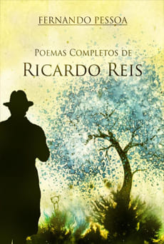 Poemas Completos de Ricardo Rei