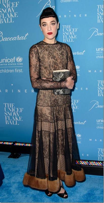 Mia-Moretti -2016-UNICEF-Snowflake-Ball--01-662x1296