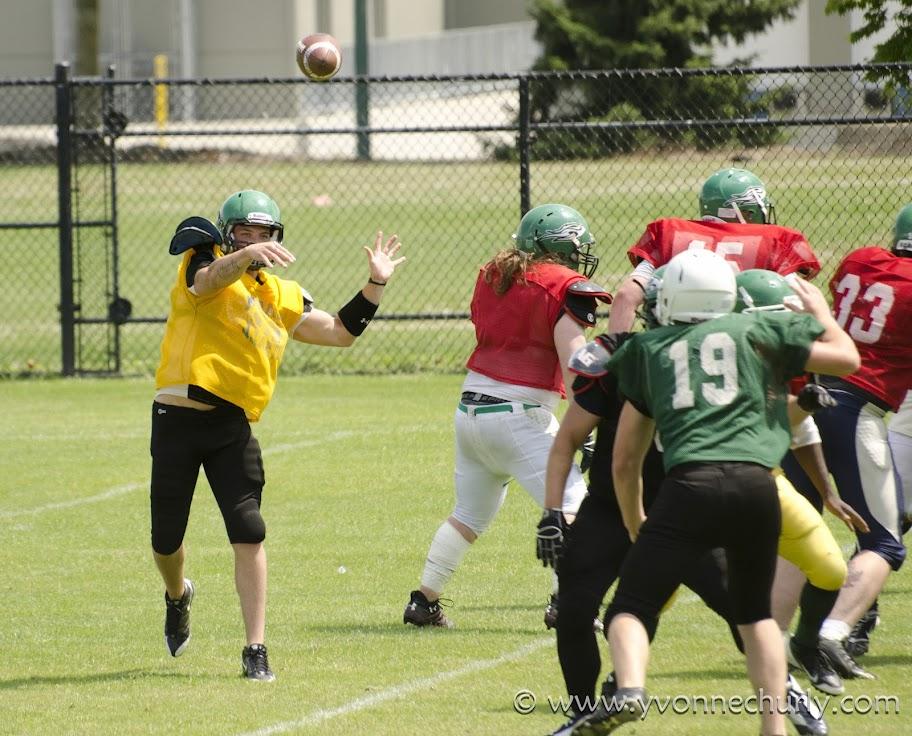 2012 Huskers - Pre-season practice - _DSC5275-1.JPG