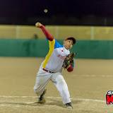 July 11, 2015 Serie del Caribe Liga Mustang, Aruba Champ vs Aruba Host - baseball%2BSerie%2Bden%2BCaribe%2Bliga%2BMustang%2Bjuli%2B11%252C%2B2015%2Baruba%2Bvs%2Baruba-66.jpg