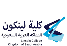كليات لينكون العالمية  تعلن عن توفر وظائف شاغرة لحملة الشهادات الجامعية