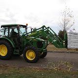 Hammo Fall Planting - Jim Murtagh - BC3G2537.jpg