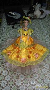 куклы шкатулки42.jpg