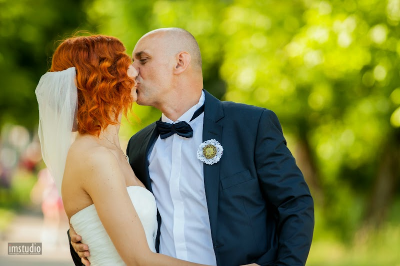 Nunta 18 Mai Mihaela si Daniel-42.jpg