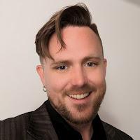 Joshua Hansen's avatar