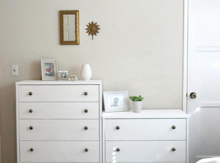 Bedroom Makeover Part 2 (7)