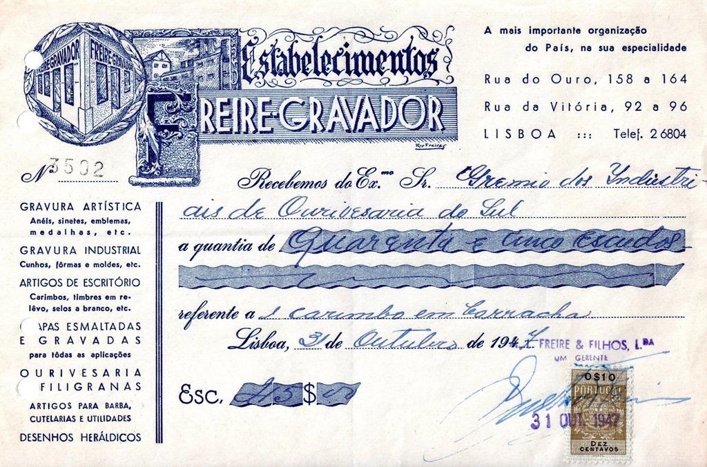 [1947-Recibo6]