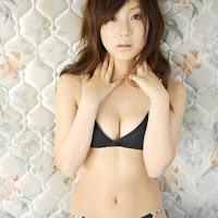 Bomb.TV 2007.12 Natsuko Tatsumi BombTV-tn021.jpg