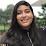 Khushbu Kathuria's profile photo