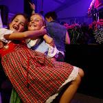 Weinfest_2015 (390).JPG