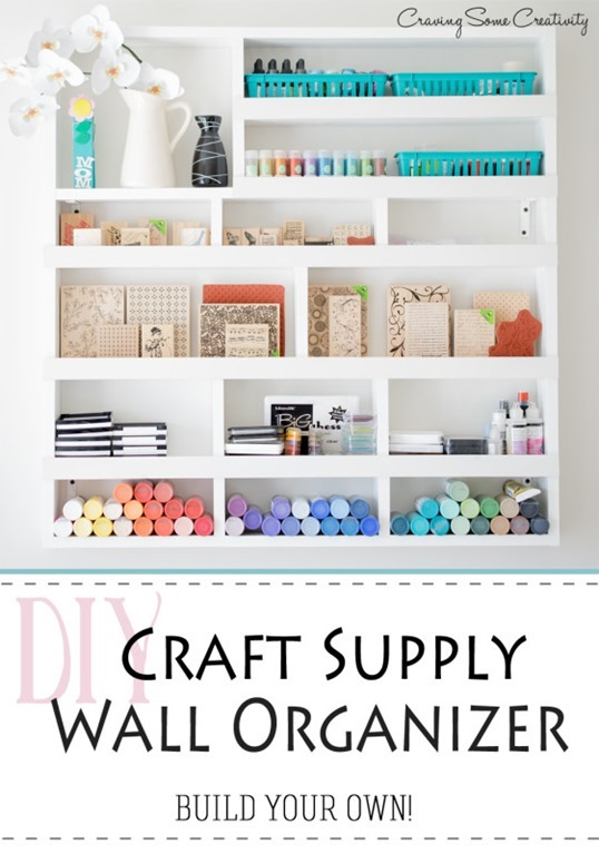 Craft-Supply-Organizer-561x800