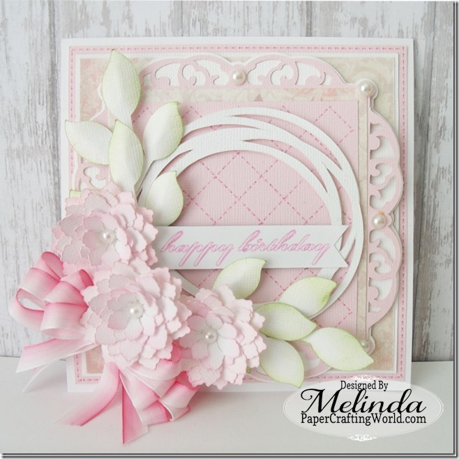 happy-birthday-floral-card-melinda-b[5]