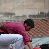 2a Festa Major dels Castellers de Lleida + Pilars Imparables contra la leucèmia de Lleida 18-06-201 - IMG_2198.JPG