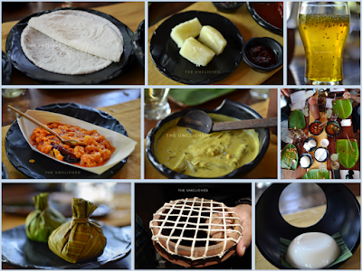 Malyali Food, Idli, Kerala