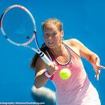Daria Kasatkina - 2016 Australian Open -DSC_4463-2.jpg