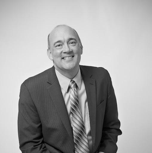 Steven Albaugh