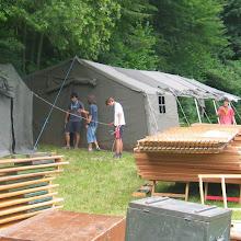 Taborjenje, Lahinja 2006 1.del - IMG_0083.JPG
