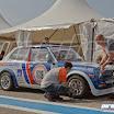 Circuito-da-Boavista-WTCC-2013-13.jpg