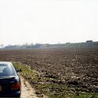 1999_Maart_Oude situatie Rdaal lijnbew.jpg