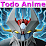 Todo Anime's profile photo