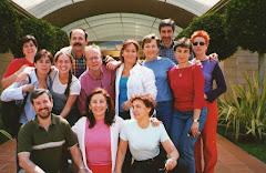 20 años del Grupo - Ester Bertran - 2001%2BMallorca-Grupo.jpg